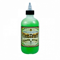 ElecTrum Tattoo Stencil 8oz (240 мл)