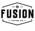 FUSION TATTOO INK